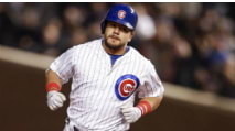 FanDuel MLB Lineup Advice: Tuesday (9/24)