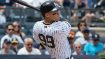 DraftKings MLB Lineup Advice: Tuesday (9/24)