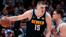 Fantasy Basketball Rankings: Positional Tiers (2019)