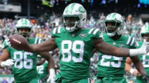 Early Waiver Wire Pickups for Week 5 (2019 Fantasy Football) photo