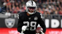 Fantasy Football Studs & Duds: Week 5 (2019) photo