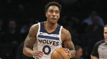 12 Fantasy Basketball Sleepers (2019)