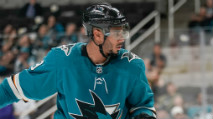 DraftKings NHL Lineup Advice: Tuesday (10/8)
