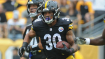 Takeaways from Week 6 Game Film (Fantasy Football) photo