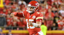 DraftKings NFL Cash Lineup Advice: Week 6 (2019) photo