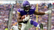 Early Waiver Wire Pickups for Week 7 (2019 Fantasy Football) photo