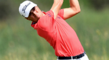 PGA Preview: The CJ Cup at Nine Bridges