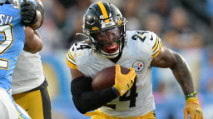Weekend Waiver Wire Stashes (Week 7 Fantasy Football) photo