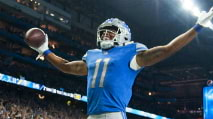 Fantasy Football Weekly Recap: Week 7 (2019) photo