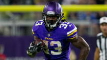 Running Back Roundup: Midseason Stats (2019 Fantasy Football) photo