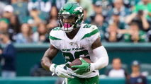 DraftKings NFL Lineup Advice: Week 9 (Full Slate) photo