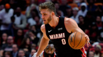 Fantasy Basketball Waiver Wire Pickups: Week 3 (2019) photo