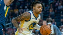 Fantasy Basketball Trade Value Chart: Week 4 (2019) photo