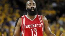 FanDuel NBA Lineup Advice: Monday (11/11)