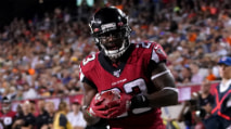 Waiver Wire Rankings