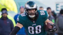 Podcast: Waiver Wire Pickups for Week 11