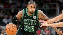 Fantasy Basketball Buy & Sell: Week 4 photo