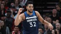 DraftKings NBA Lineup Advice: Wednesday (11/13) photo