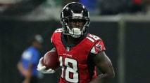 FanDuel NFL Cash Game Lineup Advice: Week 11 (2019) photo