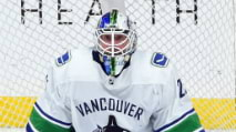 FanDuel NHL Lineup Advice: Thursday 11/14 photo