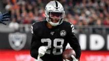 DraftKings NFL Cash Lineup Advice: Week 11 (2019) photo