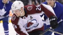 FanDuel NHL Lineup Advice: Tuesday 11/19 photo