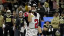 FanDuel NFL Cash Game Lineup Advice: Week 12 (2019) photo