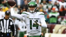 FanDuel NFL Value Plays: Week 12 (2019) photo