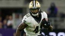 DraftKings NFL Cash Lineup Advice: Week 12 (2019) photo