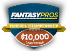 $10,000 FPFC - Only 2 Weeks Left to Qualify! photo