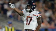 Anthony Miller: Priority Waiver Wire Pickup for Week 13 photo