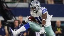 FanDuel NFL Lineup Advice: Week 13 (Thanksgiving Slate) photo