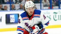 DraftKings NHL Lineup Advice: Wednesday (11/27) photo