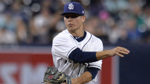 MLB Transaction Analysis: Luis Urias, Drew Pomeranz, Will Smith (2020 Fantasy Baseball) photo