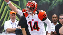 Mike Tagliere's Week 13 Fantasy Football Rankings (Sunday Update) photo