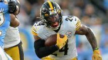 Fantasy Football Waiver Wire Pickups: Week 14 photo