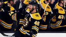 DraftKings NHL Lineup Advice: Tuesday 12/3 photo