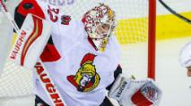 FanDuel NHL Lineup Advice: Tuesday 12/3 photo