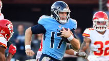 DraftKings NFL Value Plays: Week 14 (2019) photo