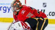 DraftKings NHL Lineup Advice: Thursday 12/5 photo