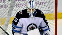 FanDuel NHL Lineup Advice: Tuesday 12/10 photo