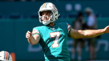 Fantasy Football Kicker Primer Week 15 (2019) photo