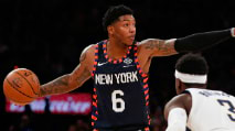 Fantasy Basketball Waiver Wire Pickups: Week 8 (2019) photo