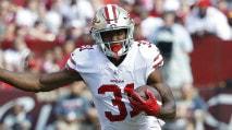 DraftKings NFL Lineup Advice: Week 15 (Full Slate) photo