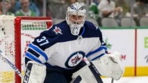 FanDuel NHL Lineup Advice: Thursday 12/12