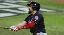 Anthony Rendon Signs with Los Angeles Angels: Fantasy Baseball Impact photo