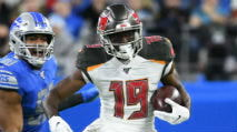 Early Waiver Wire Pickups for Week 16 (2019 Fantasy Football) photo