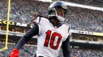DraftKings NFL Lineup Advice: Week 16 (Saturday Slate) photo