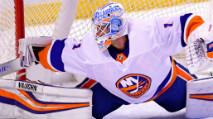 DraftKings NHL Lineup Advice: Tuesday 12/17 photo