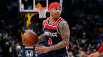 Fantasy Basketball Waiver Wire Pickups: Week 9 (2019) photo